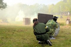 Torsås-Paintball-2019-09-28-23