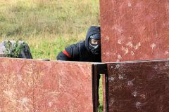 Torsås-Paintball-2019-09-28-24