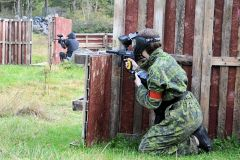 Torsås-Paintball-2019-09-28-25