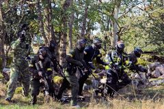 Torsås-Paintball-2019-09-28-26