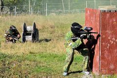 Torsås-Paintball-2019-09-28-27