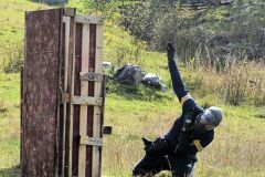 Torsås-Paintball-2019-09-28-29