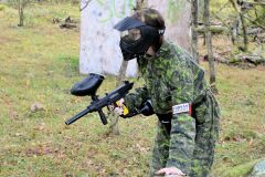 Torsås-Paintball-2019-09-28-3
