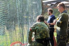 Torsås-Paintball-2019-09-28-30