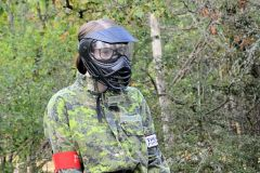 Torsås-Paintball-2019-09-28-32