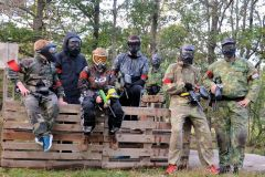 Torsås-Paintball-2019-09-28-33