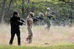 Torsås-Paintball-2019-09-28-34