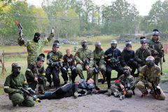 Torsås-Paintball-2019-09-28-35