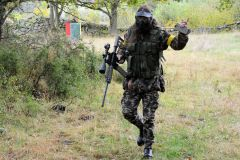 Torsås-Paintball-2019-09-28-4