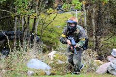 Torsås-Paintball-2019-09-28-5
