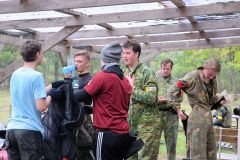 Torsås-Paintball-2019-09-28-7