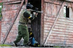 Torsås-Paintball-2019-09-28-9