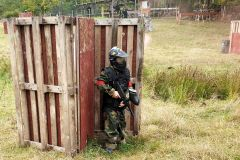 Torsås-Paintball-2019-09-29-12
