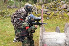 Torsås-Paintball-2019-09-29-13