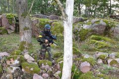 Torsås-Paintball-2019-09-29-14