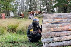 Torsås-Paintball-2019-09-29-16