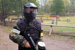 Torsås-Paintball-2019-09-29-3