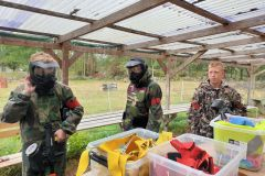 Torsås-Paintball-2019-09-29-4