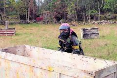 Torsås-Paintball-2019-09-29-11