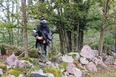 Torsås-Paintball-2019-09-29-15