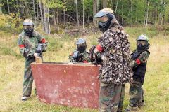 Torsås-Paintball-2019-09-29-5