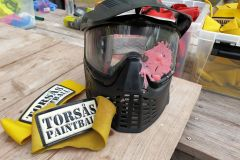 Torsås-Paintball-2019-09-29-6