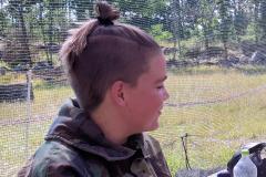 Torsås-Paintball-2020-07-18-14
