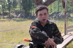 Torsås-Paintball-2020-07-18-15