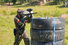 Torsås-Paintball-2020-07-18-6