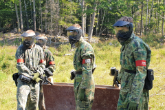 Torsås-Paintball-2020-07-18-fm-2