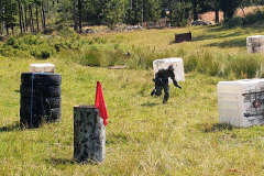Torsås-Paintball-2020-07-18-fm-4