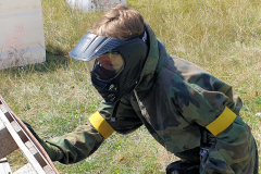 Torsås-Paintball-2020-07-18-fm-5