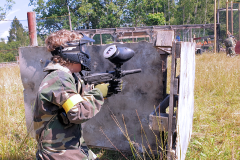Torsås-Paintball-2020-07-18-fm-6