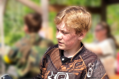 Torsås-Paintball-2020-07-18-fm-8