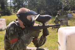 Torsås-Paintball-2020-07-18-fm-9