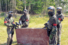 Torsås-Paintball-2020-07-19-Fm-1
