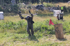 Torsås-Paintball-2020-07-19-Fm-10