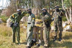 Torsås-Paintball-2020-07-19-Fm-11