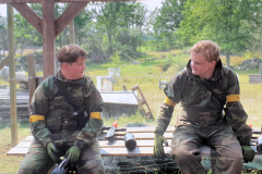 Torsås-Paintball-2020-07-19-Fm-13