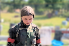 Torsås-Paintball-2020-07-19-Fm-14
