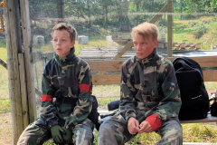 Torsås-Paintball-2020-07-19-Fm-15
