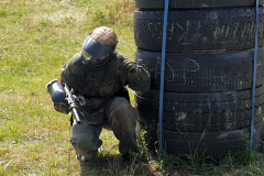 Torsås-Paintball-2020-07-19-Fm-3