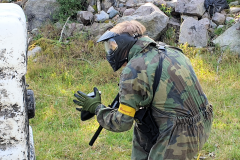Torsås-Paintball-2020-07-19-Fm-6