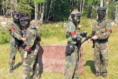 Torsås-Paintball-2020-07-19-Em-14