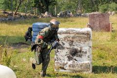 Torsås-Paintball-2020-07-19-Em-4